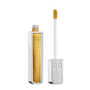 Urban Decay Hi-Fi Shine Lip Gloss - Goldmine